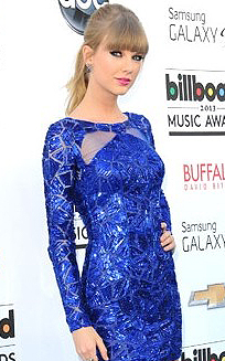 2013The Billboard Awards